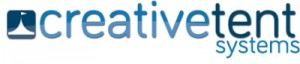 CreativeTentSystems logo