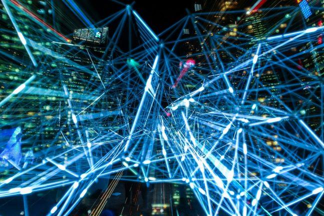 Waarom ieder bedrijf zich met Big Data bezig moet houden