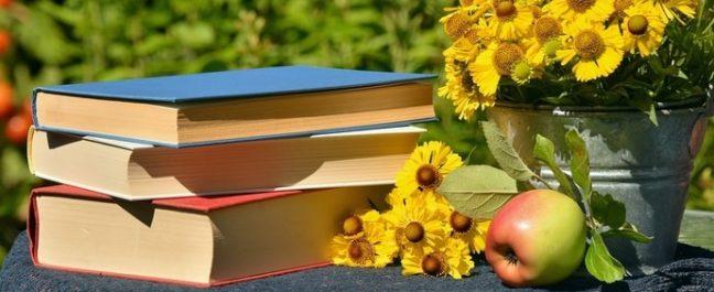 Wat komt er allemaal kijken bij een eigen boek uitbrengen?