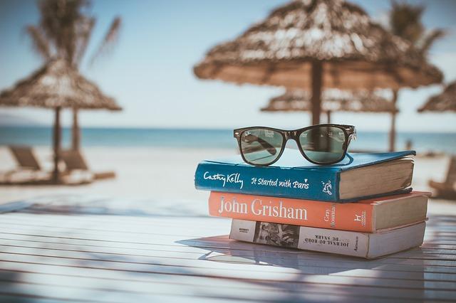 Met welke zonnebril wil jij gezien worden deze zomer?