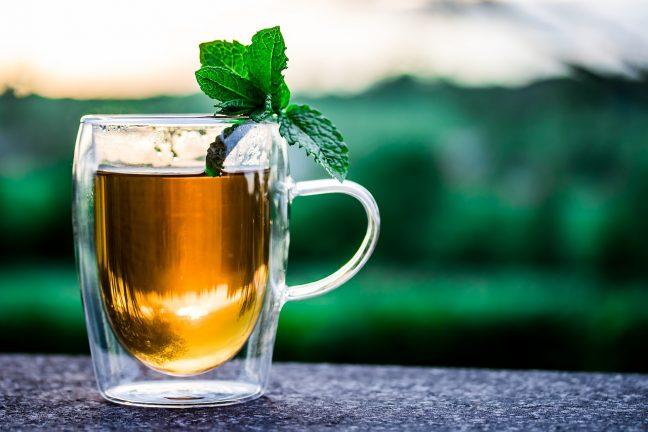 Tips voor het perfecte kopje thee