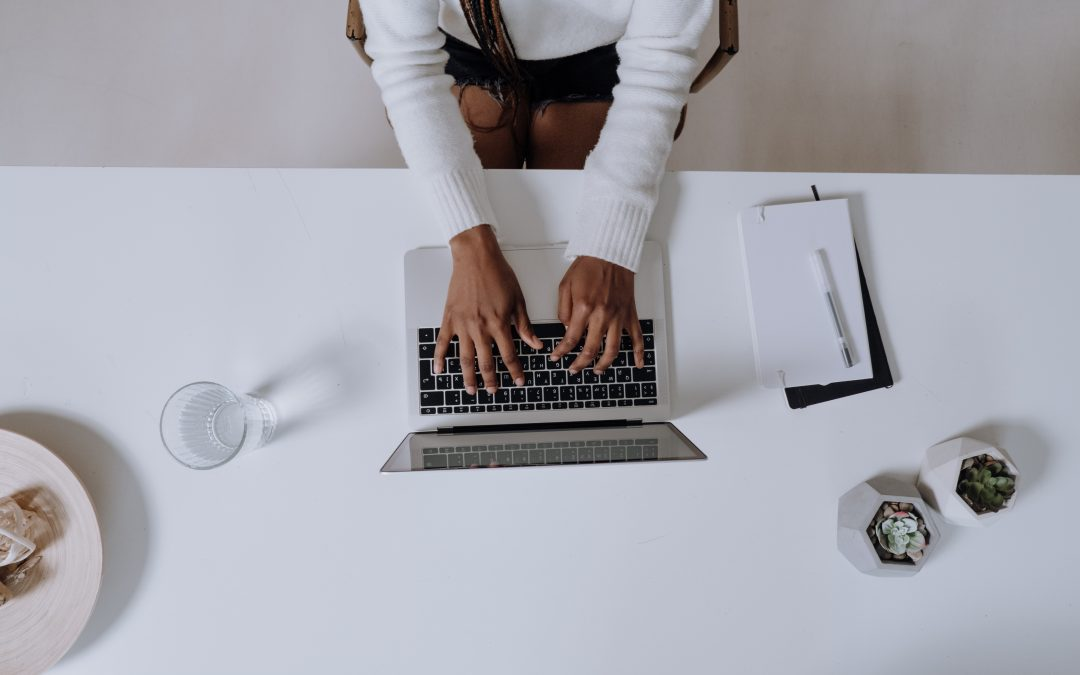 Houd je werknemers tevreden en gezond dankzij deze handige tips