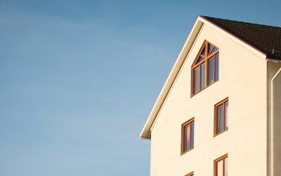 Hoe vind je als expat gemakkelijk een woning?