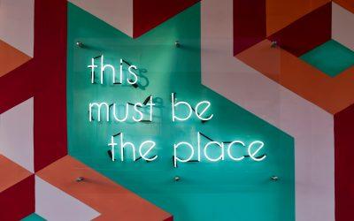 Geef je restaurant een makeover met deze inspiratie tips