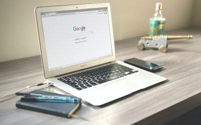 De online vindbaarheid van je website verbeteren doe je zo!