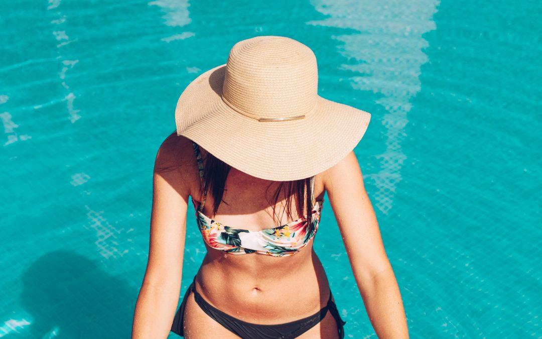 Deze bikinitops mogen niet ontbreken in jouw vakantie garderobe!