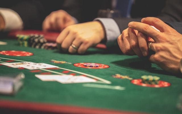 Het grootste casino ter wereld