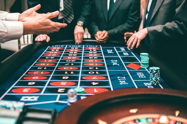 Gratis gokken, welke mogelijkheden zijn er?