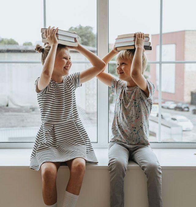 Werken met kinderen: dit zijn de beste opleidingen