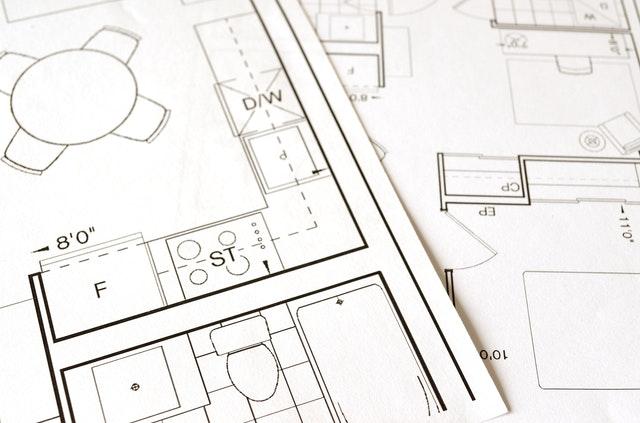 Zo start je met het inrichten van je huis