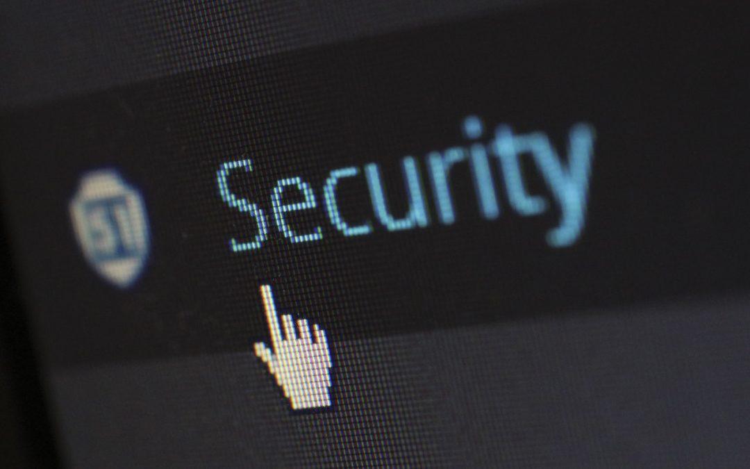 Heb je een SSL Certificaat nodig bij een nieuwe website?