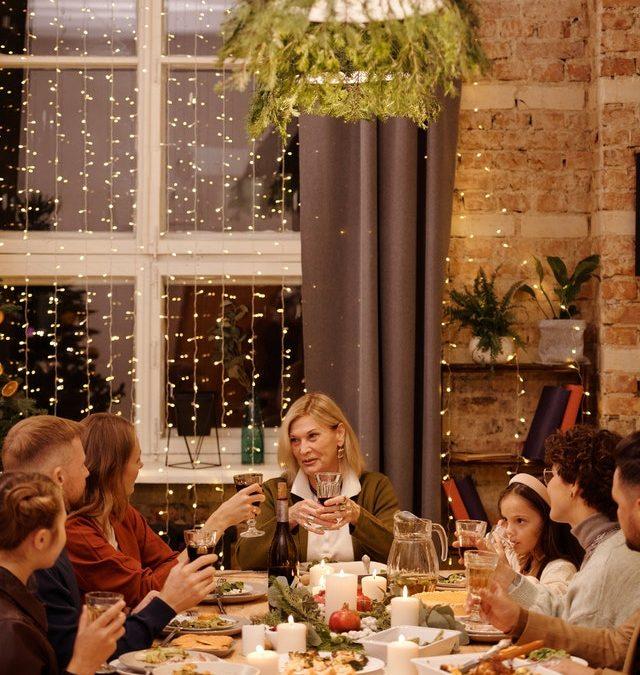 Tips voor leuke en originele kerstcadeaus voor mannen